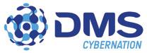 Logo DMS CyberNation